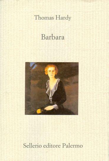 Barbara ePub