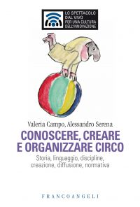 Conoscere, creare e organizzare Circo ePub