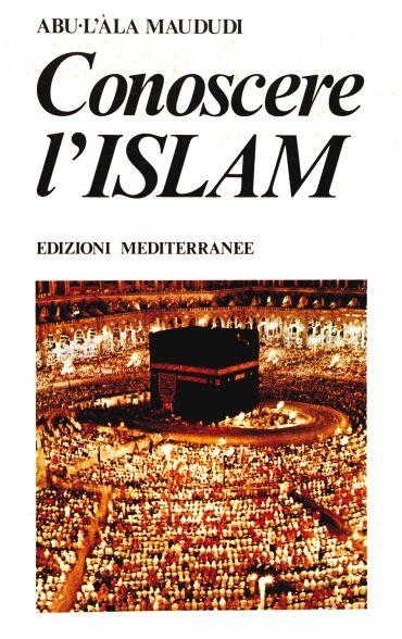 Conoscere l'Islam ePub