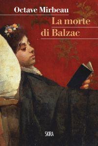 La morte di Balzac ePub