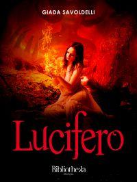 Lucifero ePub