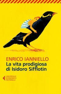 La vita prodigiosa di Isidoro Sifflotin ePub