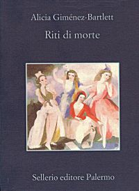 Riti di morte ePub