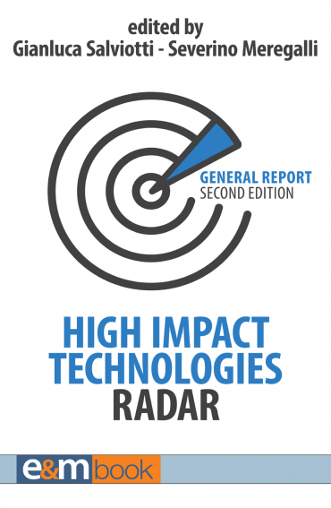 High Impact Technologies Radar - Second Edition ePub