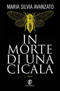 In morte di una cicala
