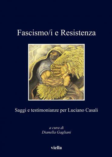 Fascismo/i e Resistenza
