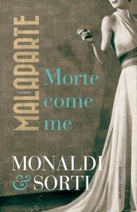 Malaparte. Morte come me ePub