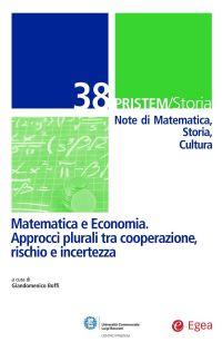 PRISTEM/Storia 38