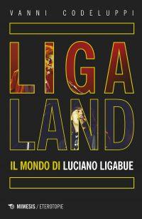 Ligaland ePub