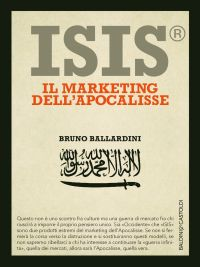 ISIS® Il marketing dell'apocalisse ePub