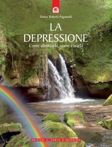 La depressione ePub