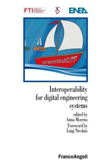 Interoperability for digital engineering systems ePub