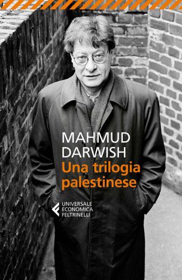 Una trilogia palestinese ePub