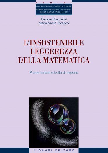 L'insostenibile leggerezza della matematica