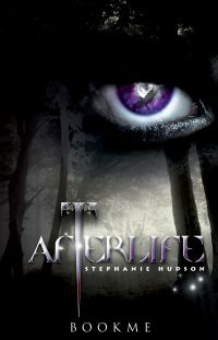 Afterlife ePub