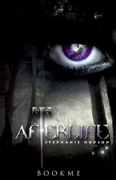 Afterlife ePub