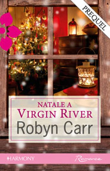 Natale a Virgin River ePub
