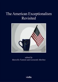 The American Exceptionalism Revisited ePub