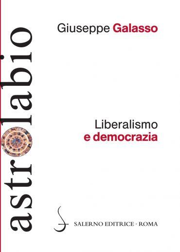 Liberalismo e democrazia ePub