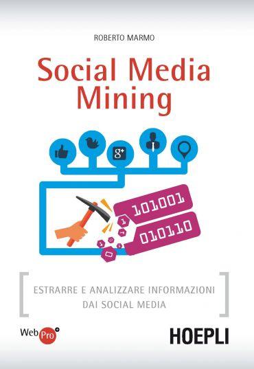 Social Media Mining ePub