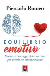 Equilibrio emotivo ePub