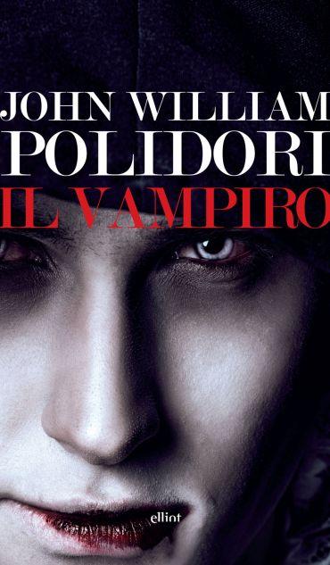 Il vampiro ePub