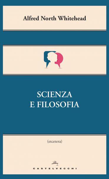 Scienza e filosofia ePub