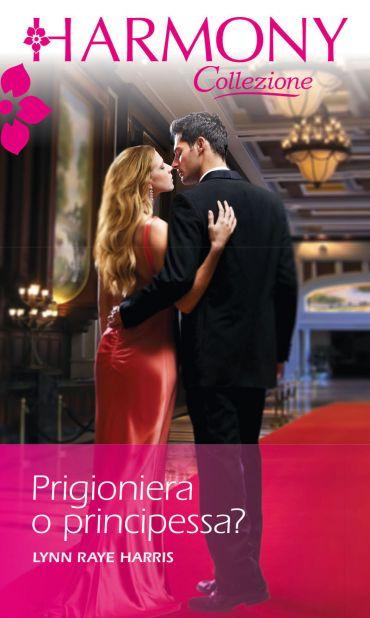 Prigioniera o principessa? ePub