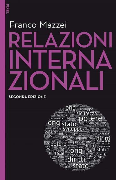 Relazioni internazionali - II edizione ePub