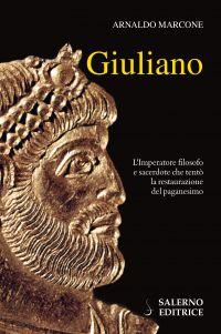 Giuliano ePub