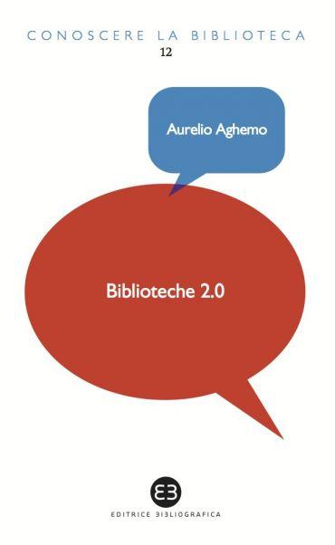 Biblioteche 2.0 ePub