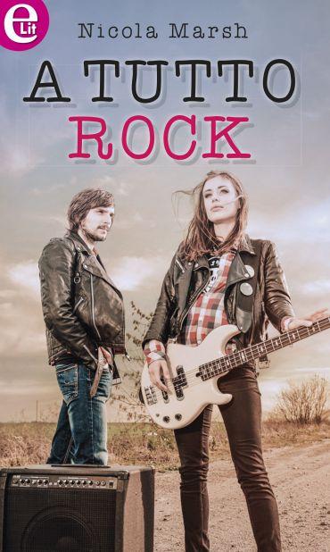 A tutto rock ePub