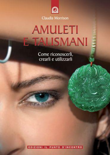 Amuleti e talismani ePub