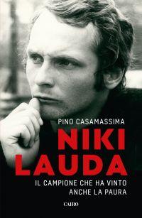 Niki Lauda ePub