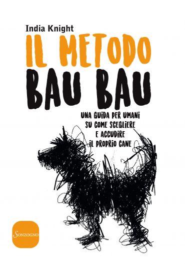 Il metodo Bau Bau ePub