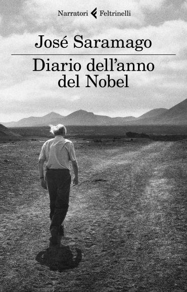 Diario dell'anno del Nobel ePub