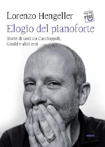 Elogio del pianoforte ePub