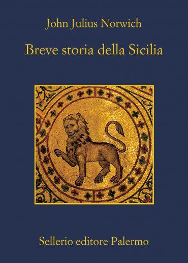 Breve storia della Sicilia ePub