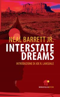 Interstate Dreams ePub