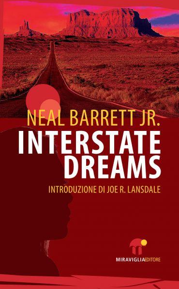 Interstate Dreams ePub