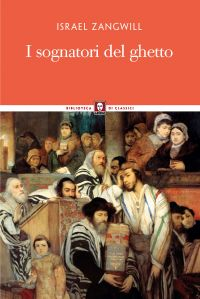 I sognatori del ghetto ePub