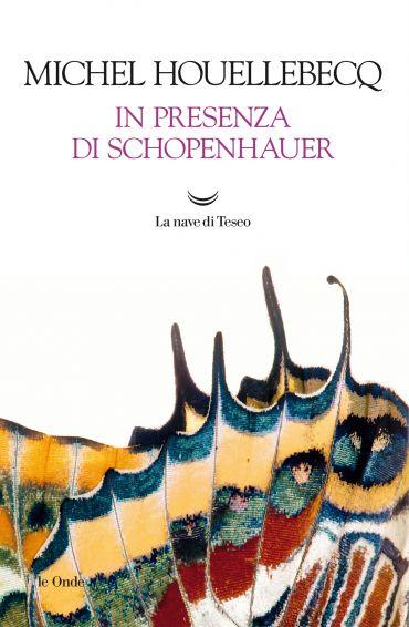In presenza di Schopenhauer ePub