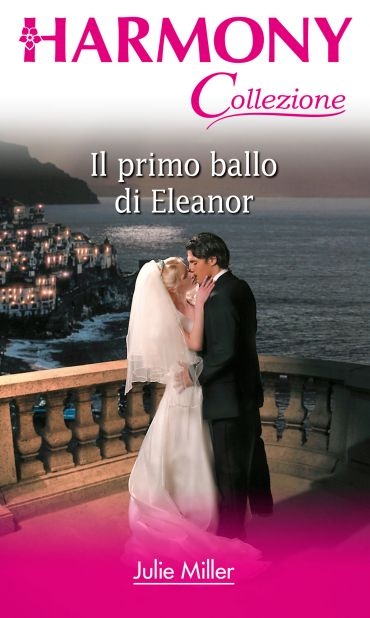 Il primo ballo di Eleanor ePub