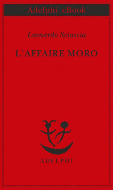 L'affaire Moro ePub