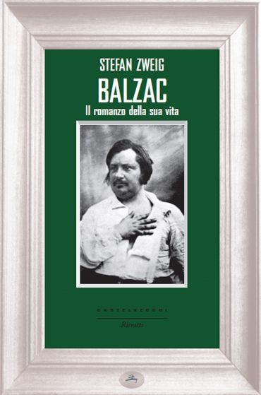 Balzac ePub