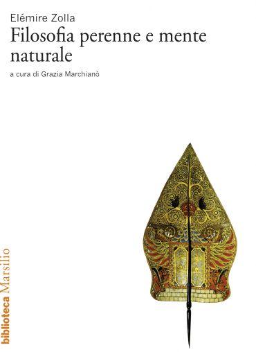 Filosofia perenne e mente naturale