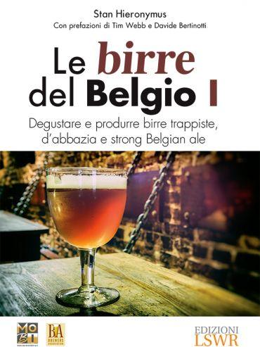 Le birre del Belgio I ePub