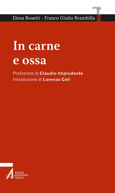 In carne e ossa ePub