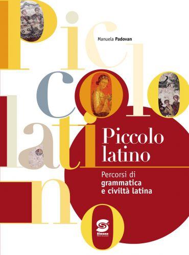 Piccolo latino