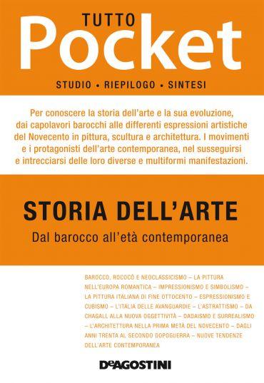Tutto storia dell'arte. Vol. 2